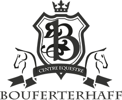 Bouferterhaff